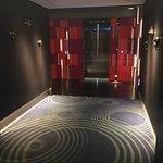 水京栈国际酒店照片