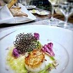 Brasserie Les Saveurs Photo