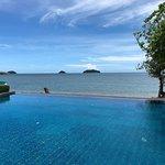 The Chill Resort & Spa, Koh Chang Photo