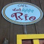 Photo of Cafe Del Rio