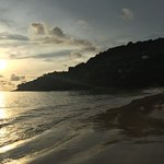 Centara Grand Beach Resort Phuket Photo