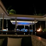 Ảnh về Twinpalms Phuket