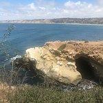 Photo of La Jolla Caves