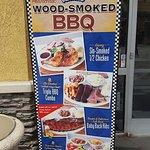 Richies BBQ Specials