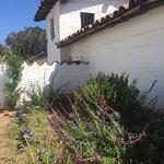 Bild från El Presidio de Santa Barbara State Historic Park