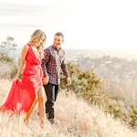 Bree and Stephen Photography