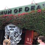 Foto de Museum of Death