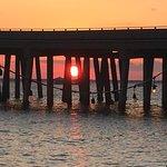 Crab Island Cantina Photo