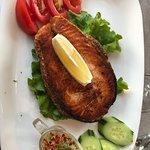 Foto de Restaurant Red Rock