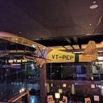 Foto de Aloft Bengaluru Cessna Business Park