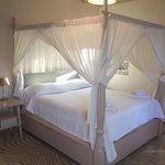 李梅尼乡村酒店照片