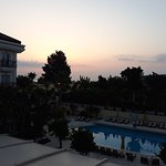 L'Oceanica Beach Resort Hotel Foto