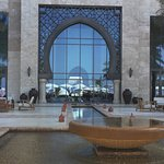 Bilde fra Ajman Saray, a Luxury Collection Resort, Ajman