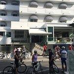 Hotel Dory Photo
