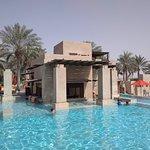 Fotografia de Bab Al Shams Desert Resort & Spa