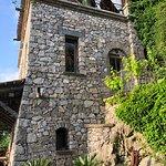 Osteria Torre Ferano
