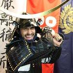 Photo of SAMURAI Sengoku Photo Studio Samurai