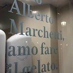 Alberto Marchetti resmi