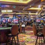 Photo de Rivers Casino
