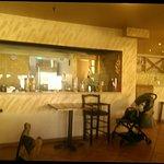 Cactus Beach Hotel & Bungalows ภาพถ่าย