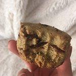 Mama Baker - Boulangerie Epicurienne