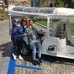 Photo of TukTour Porto