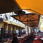 Foto de Cafe Cavallino