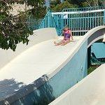 Water Park Fotografie