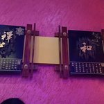 Фотография Chung Wah Restaurant