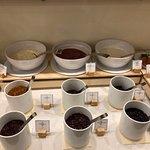 Das Fruehstückshotel Buesum Bild