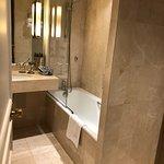 Hotel Le Royal Lyon - MGallery Collection Photo