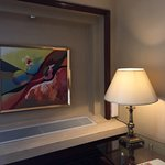 Jianguo Hotel Photo