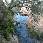 Camino de Ronda의 사진