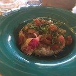 El Ojopatio . Restaurante Bar Photo
