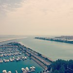 Foto de The Ritz-Carlton, Doha