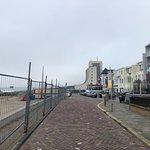 Carlton Beach照片