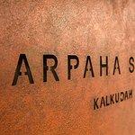 Crafted and decorated till the finest details, the spirit of Karpaha Sands Kalkudah
