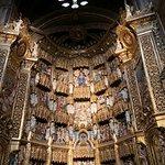 Foto de Catedral de Ourense