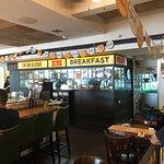 Photo of Landwer Cafe