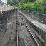 Photo of Funicular de Santa Luzia
