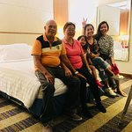 Ảnh về Best Western Plus Lex Cebu
