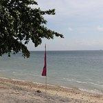Cocotinos Sekotong, Boutique Beach Resort & Spa Image