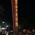 Fotografia de Hooters Pattaya