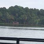 Club Mahindra Ashtamudi ภาพถ่าย