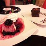 Imagen de Restaurante Casa Mijhaeli