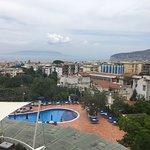 Hilton Sorrento Palace Photo
