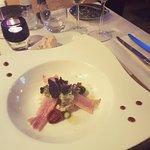 Photo of Restaurant Op de Hej