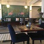 Bloom Boutique Hotel & Cafe