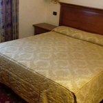 Hotel da Domenico ภาพถ่าย