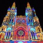 Catedral De Burgos – fotografija